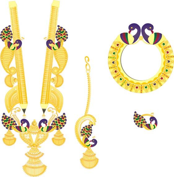 Online Learning 2d And 3d Cad Cam Jewellery Designing