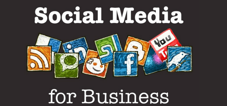 Advantages Of Social Media For Businesses
