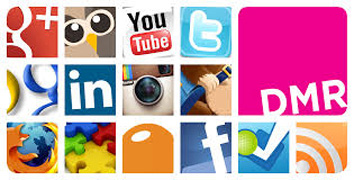 social media marketing courses in mumbai