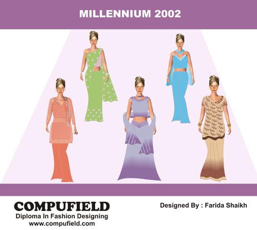 Fashion Designer Courses Cad Fashion Design Costume Design Diploma Courses Adobe Photoshop Costumes Patterns Fancy Dress Costumes