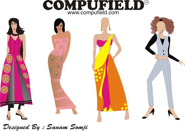 Diploma Certificate Courses In Computer Based Fashion Technology E Learning Online