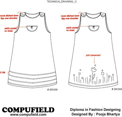Fashion design courses coreldraw photoshop online Fashion designing course subjects