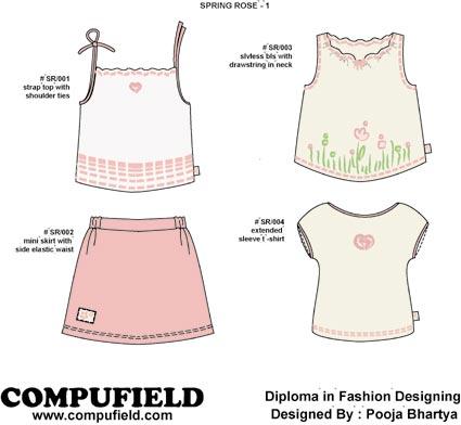 Texpro fashion design software free download 81