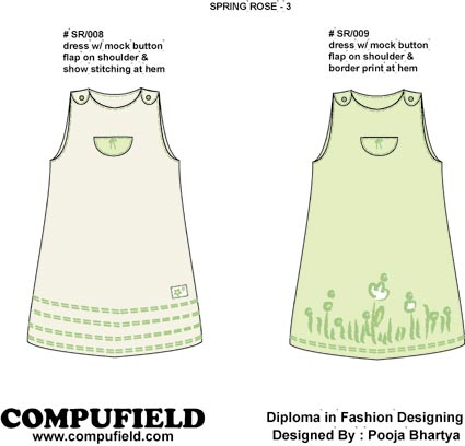 Online Training Specialized Computer Aided Institute For Fashion Designers Coreldraw Cad Computer Aided Design Professional Career Top Fashion School
