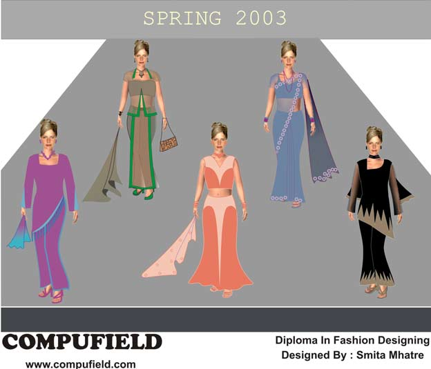 Fashion design school online school of fashion design Fashion designing course subjects