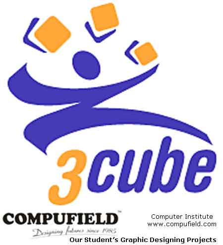 academy, electronic, e-college, any time, where, diploma, advance, resources , CBT, computer based training, Designing, graphics, multimedia, commercial-arts, digital, desk-top-publishing, CorelDraw, Illustrator CS3, Photoshop CS3, InDesign CS3, Flash