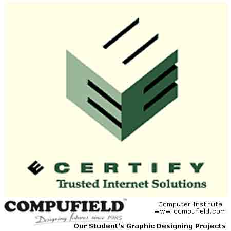 compufield - computer art courses offered DTP,visual graphic ,commercial art, mass comnucation, India, Mumbai, Bombay.