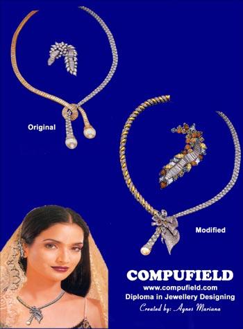 insitute for jewelcad jewellery, jewelry, jewellry, jewelery, designing courses-napean sea road