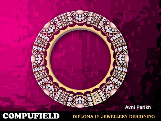 how to learn jewellery designing at home