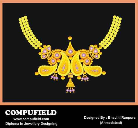 computer aided jewellery, jewelry, jewellry, jewelery designing  - CAD, CAM-peddar road-mumbai