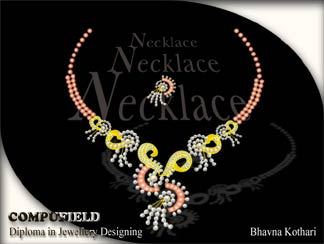 free trial session using jewelcad software| online jewellery