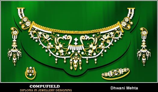computer aided jewellery jewelry jewellry jewelery designing