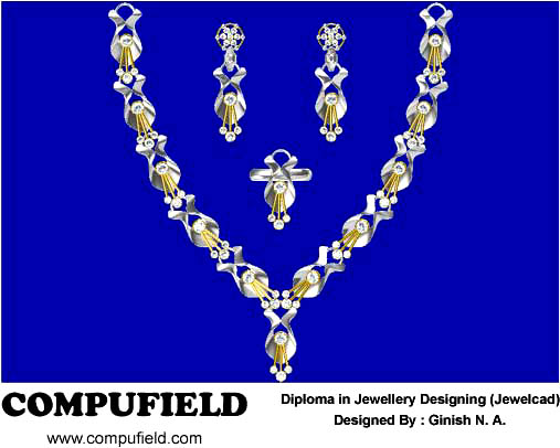 jewelcad, jewellery, jewellry, jewelry, jewelery,  CAD, CAM, web education, computer courses, learning, training, Inida - Mumbai - Bombay  professional training,  school, academy, training center, education, computerized, computer based designing, commercial, fashion, traditional, contemporary, coreldraw, Adobe photoshop, jewelcad software, gold, silver, platinum, diamonds, precious or semi-precious stones, gems, Rings, Chain, Pendants, bracelets, necklaces, internet, web, net learning,  designs, illustrations, creative designs,  india, mumbai (bombay), institute, free trial, free lessons