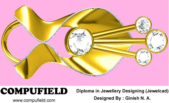 Compufield computer based based jewellery, jewelry, jewellry, jewelery designing courses, using jewelcad,2d 3d jewellery designing softwares,napean sea road
