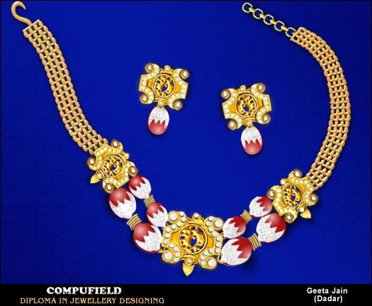 online jewellery 2d 3d jewellry jewelery jewelry