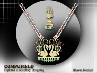 tutorials learning free trial session using jewelcad