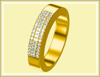 computer school,college for  jewellery, jewelry, jewellry, jewelery designing courses-charni road