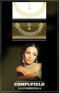 jewellery diploma| jewellery bracelet| jewellery careers|learning