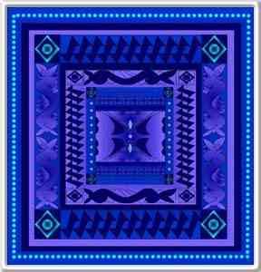 Textile Designing| Training| Tutorials| CorelDraw| Photoshop| Computer Assisted Design| Textile designing CAD| Diploma in Textile Designing| institute|