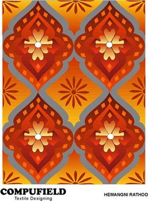 Job In Textile Designing In Mumbai