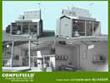 3D Animation Visual Effects| Tutorial 3d Maya