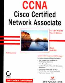 MCSE + CCNA + Network Engineering + Linux Courses