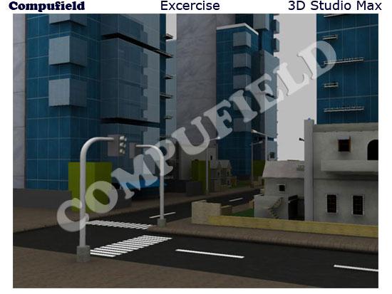 kids_courses_3d_studio_max_kemps_corner_mumbai