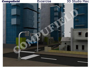3d_studio_max_kids_courses_computer_classes_mumbai