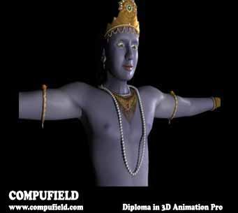 3d Maya Training| 3d Maya Courses Tutorial