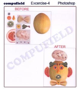 Computer Institute  Training centre  CorelDraw  Photoshop  Graphics Designing 