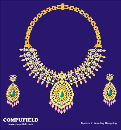 short term courses in jewellery jewelry jewelery jewelry