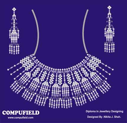 Jewelry Design psychology subjects in college