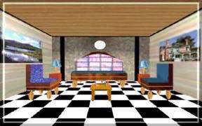 College offer course in interior design and decoration for 3d max interior design course