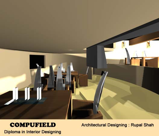 Photoshop adobe premiere pro architecture designing - Interior design courses distance learning ...