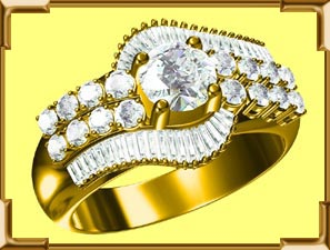 insitute for jewelcad jewellery, jewelry, jewellry, jewelery, designing courses-napean sea road