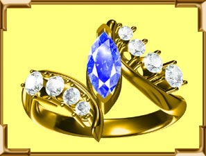 computer aided jewellery, jewelry, jewellry, jewelery designing courses-ridge road-mumbai