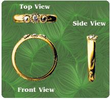 computer aided jewellery, jewelry, jewellry, jewelery designing courses-ridge road-mumbai