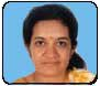 """Chandra Shah, Course-""""Office Automation"""", Country-""""India'"""