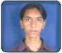 "Huzefa Noor, Course-""C, C++, Oracle, VB, Access"", Country-""India"""