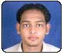 "Mustafa, Course-""Oracle & Visual Bacis "", Country-""India"""