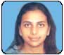 """Rupal Shah., Course-""""3D Animation"""", Country-""""India"""""""