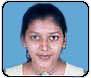 "Shraddha A. Shah, Course-""Interior Designing"", Country-""India"""