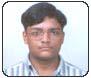 "Sohan Patel, Course-""Adobe Premiere & Soundforge"", Country-""India"""